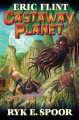 Go to record Castaway planet