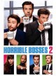 Go to record Horrible bosses 2 [videorecording]