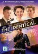 Go to record The identical [videorecording]