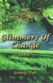 Go to record Glimmers of change