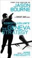 Go to record Robert Ludlum's The Geneva strategy [sound recording]