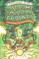 Go to record The Volume of Possible Endings : Dorrity's tale in five pa...