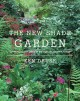 Go to record The New Shade Garden