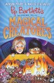 Go to record Pip Bartlett's Guide to magical creatures : a novel