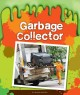 Go to record Garbage collector