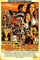 Go to record Hell ride [videorecording]