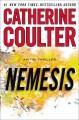 Go to record Nemesis