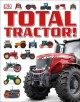 Go to record Total tractor!