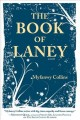 Go to record The book of Laney