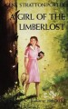 Go to record A girl of the Limberlost
