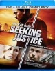Go to record Seeking justice [videorecording]