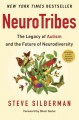 Go to record Neurotribes : the legacy of autism and the future of neuro...