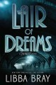 Go to record Lair of dreams : a Diviners novel