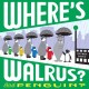 Go to record Where's Walrus? and Penguin?