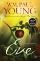 Go to record Eve : a novel