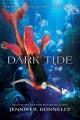 Go to record Dark tide