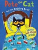 Go to record Pete the cat and the bedtime blues