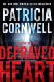 Go to record Depraved heart : a Scarpetta novel