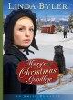 Go to record Mary's Christmas goodbye