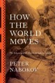 Go to record How the world moves : the odyssey of an American Indian fa...