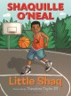 Go to record Little Shaq