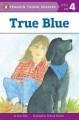 Go to record True Blue