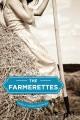 Go to record The Farmerettes