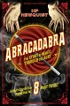 Go to record Abracadabra : the story of magic through the ages