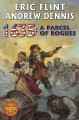 Go to record 1635 : a parcel of rogues
