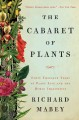 Go to record The cabaret of plants : forty thousand years of plant life...