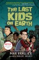 Go to record The last kids on Earth