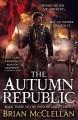 Go to record The autumn republic