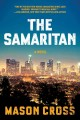 Go to record The Samaritan.