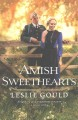 Go to record Amish sweethearts