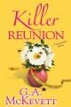 Go to record Killer reunion
