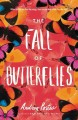Go to record The fall of butterflies
