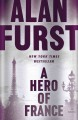 Go to record A hero of France : a novel