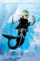 Go to record Sea spell