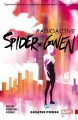 Go to record Spider-Gwen. Vol. 1, Greater power