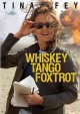 Go to record Whiskey tango foxtrot [videorecording]