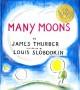 Go to record Many moons