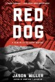Go to record Red dog : a Slim in Little Egypt mystery