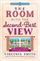 Go to record The room with the second-best view