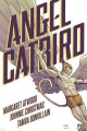 Go to record Angel Catbird. Vol. 1