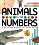Go to record Animals by the numbers : a book of infographics