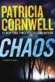 Go to record Chaos : a Scarpetta novel