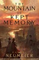 Go to record The mountain of kept memory