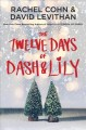 Go to record The twelve days of Dash & Lily