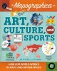 Go to record Art, culture, and sports