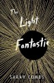 Go to record The light fantastic
